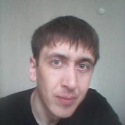 Ралиф, 30, г.Набережные Челны