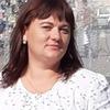 Галина Пеленьо, 30, г.Львов