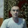 Дмитрий, 48, г.Красный Сулин