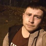 дмитрий, 23, г.Ртищево