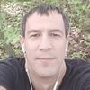 макс, 35, г.Коломна