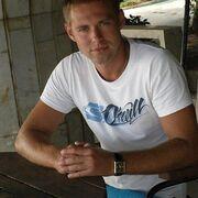 Александр 35 лет (Скорпион) хочет познакомиться в Алексине