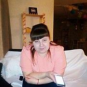 Ксения, 27, г.Шарья