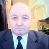 Мирзанур, 68, г.Астрахань
