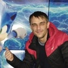 Николай, 30, г.Дзержинск