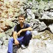 Дмитрий, 29, г.Полтава