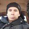 Сергей, 42, г.Чайковский