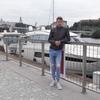 Vasyl, 30, г.Adamowo