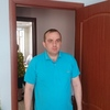 Евгений Вишневский, 33, г.Нижний Тагил