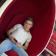 Станислав, 25, г.Сочи