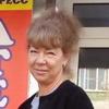 Natali, 49, Kineshma