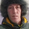 Марсель, 32, г.Красноярск