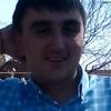 Denis, 37, Khartsyzsk