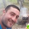Tigran, 30, Shostka