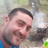 Тигран, 30, г.Шостка