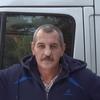 Yuriy, 55, Serov