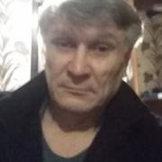 Саша Дик 49 Кемерово