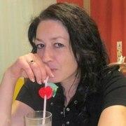 Ирина 40 Усть-Илимск