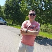 Александр, 43 года, Близнецы, Димитровград