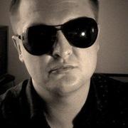 Константин vyacheslav, 41, г.Кимры
