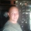 Василек, 47, Хмельницький