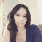 Лера, 30, г.Павлодар