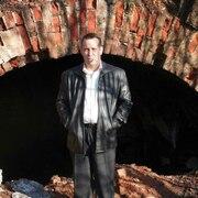 Роман Бакшаев, 39, г.Выборг