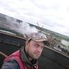 Мыl_l_loHoK, 30, г.Липецк