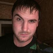 Сергей, 27, г.Вятские Поляны (Кировская обл.)