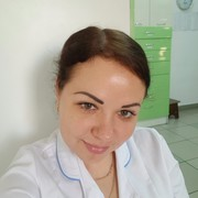 Анастасия 35 Темиртау