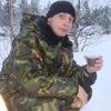 александр, 36, г.Северодвинск