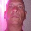 patrick, 44, Orlando