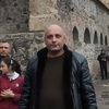 Самвел, 38, г.Ереван