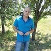 Артём, 29, г.Полтавская