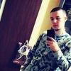 Влад, 23, г.Солнечногорск
