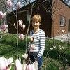 Эльвира, 43, г.Алматы́