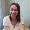 Мария, 32, г.Ангарск