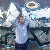 Дмитрий, 38, г.Жодино