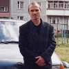 Александр К-в, 54, г.Тутаев