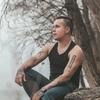 Андрей, 24, г.Самара