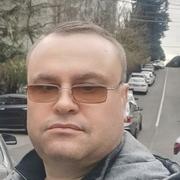 Сергей 44 Тверь