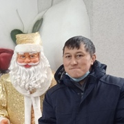 Алма Сейтмагамбетова 38 Астана