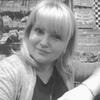 Ольга Абрамовских, 31, г.Новый Уренгой