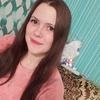 Елена Шаламова, 25, г.Нытва