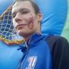 Богдан, 20, г.Коростень