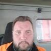 Evgeniy, 37, Kirovsk