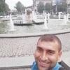 Blackdavut, 32, г.Запорожье