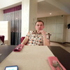 Ivan, 33, Sovetskaya Gavan