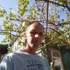 Дима, 43, г.Новочеркасск