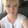 Маргарита, 28, г.Воронеж